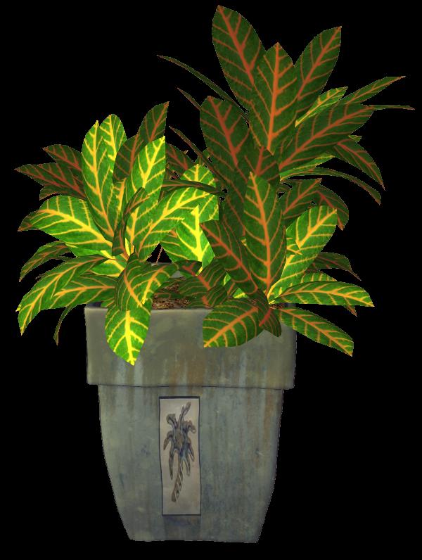 Im genes de macetas en png para scrapbooking arte digital for Imagenes de plantas en macetas