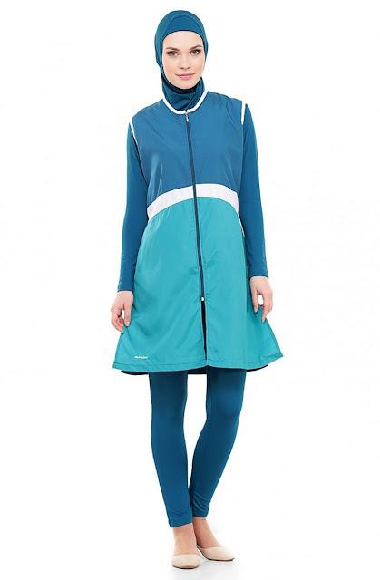 maillot-hijab-2015