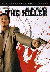 Baixar Filme O Matador – The Killer (Dual Audio)