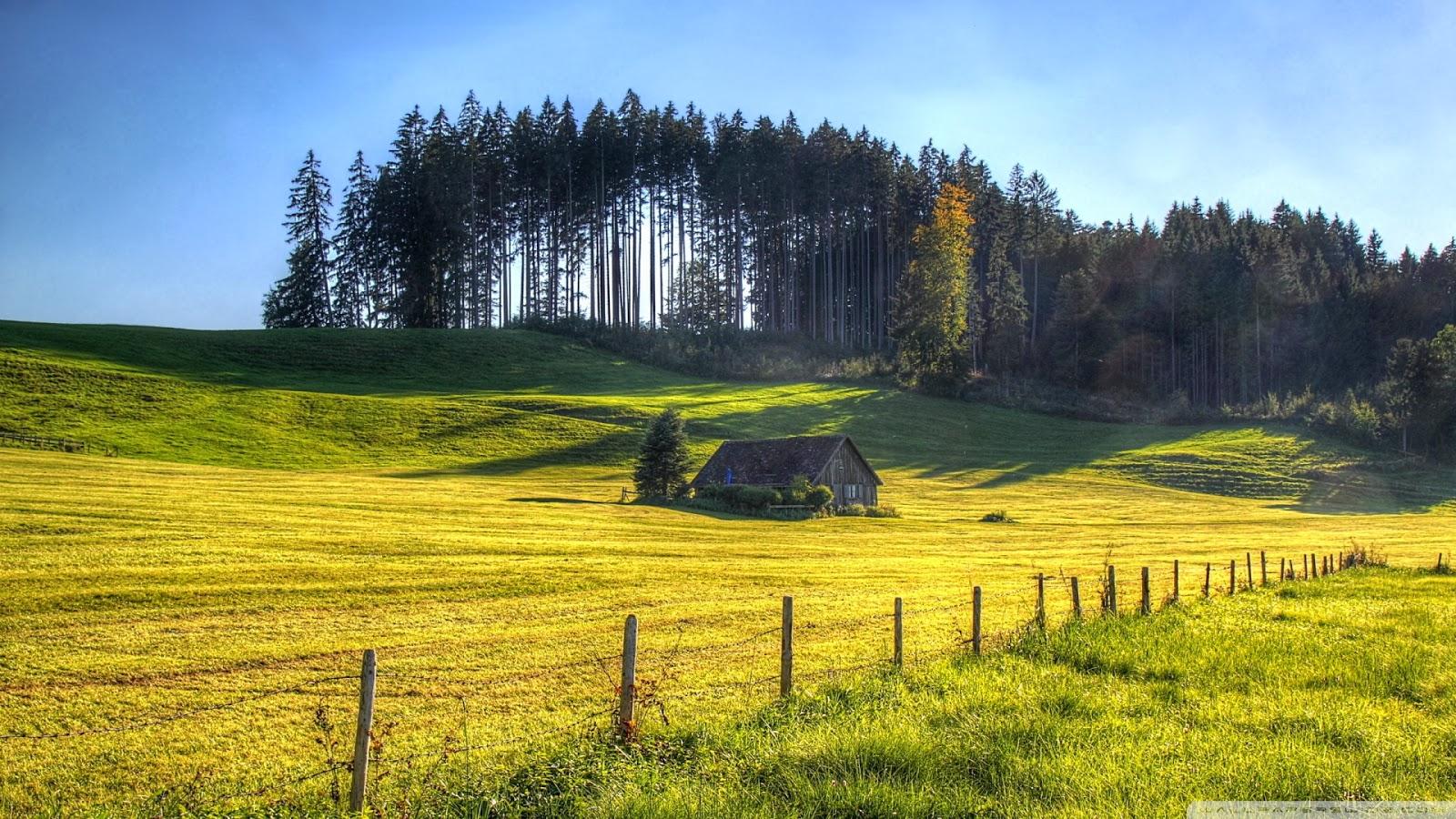 Photos-WallPaper-landscapes-HD-7