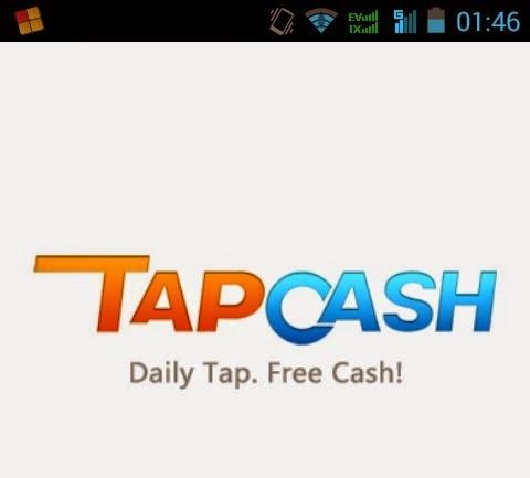 Cara  Dapet Uang dari hp Android