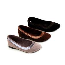 chaussures 2013 chaussures pour femmes enceintes 2013. Black Bedroom Furniture Sets. Home Design Ideas
