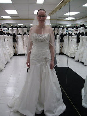 wedding dresses wedding gowns bridal gowns