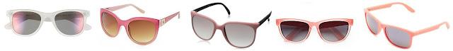 Polaroid Eyewear 50MM Polarized Retro Sunglasses $36.00 (regular $60.00)  Jessica Simpson Plastic Fade Cat Eye Sunglasses $38.50 (regular $55.00)  Hoven Skinny Legs 47-2007 Square Sunglasses $40.90 (regular $59.99)  Carrera Rounded Cat's Eye Sunglasses $49.99 (regular $150.00)  Carrera CA5005S Cat Eye Sunglasses $54.34 (regular $99.00)