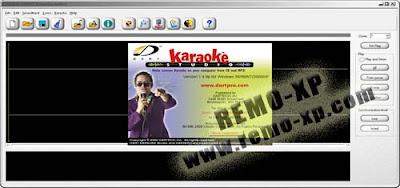 DART Karaoke