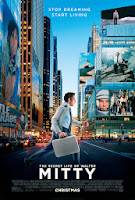 the-secret-life-of-walter-mitty-new-poster
