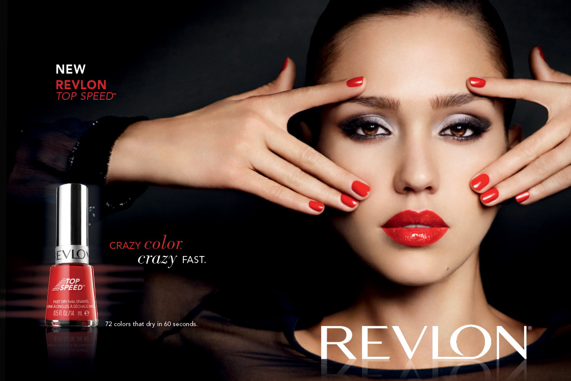 a semiotic analysis of a cosmetics ad Select 1-2 ads and provide a semiotic analysis of the ads, a one product category (cigarettes, cosmetics, alcoholic beverages, clothing, etc) you should address the following questions: do the advertisements appeal to similar or different needs.