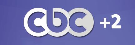 ���� ���� cbc+2 ������ ���� �� ���� ��� cbc ����� �������