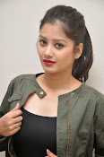 Monika Singh stylish photo shoot-thumbnail-9