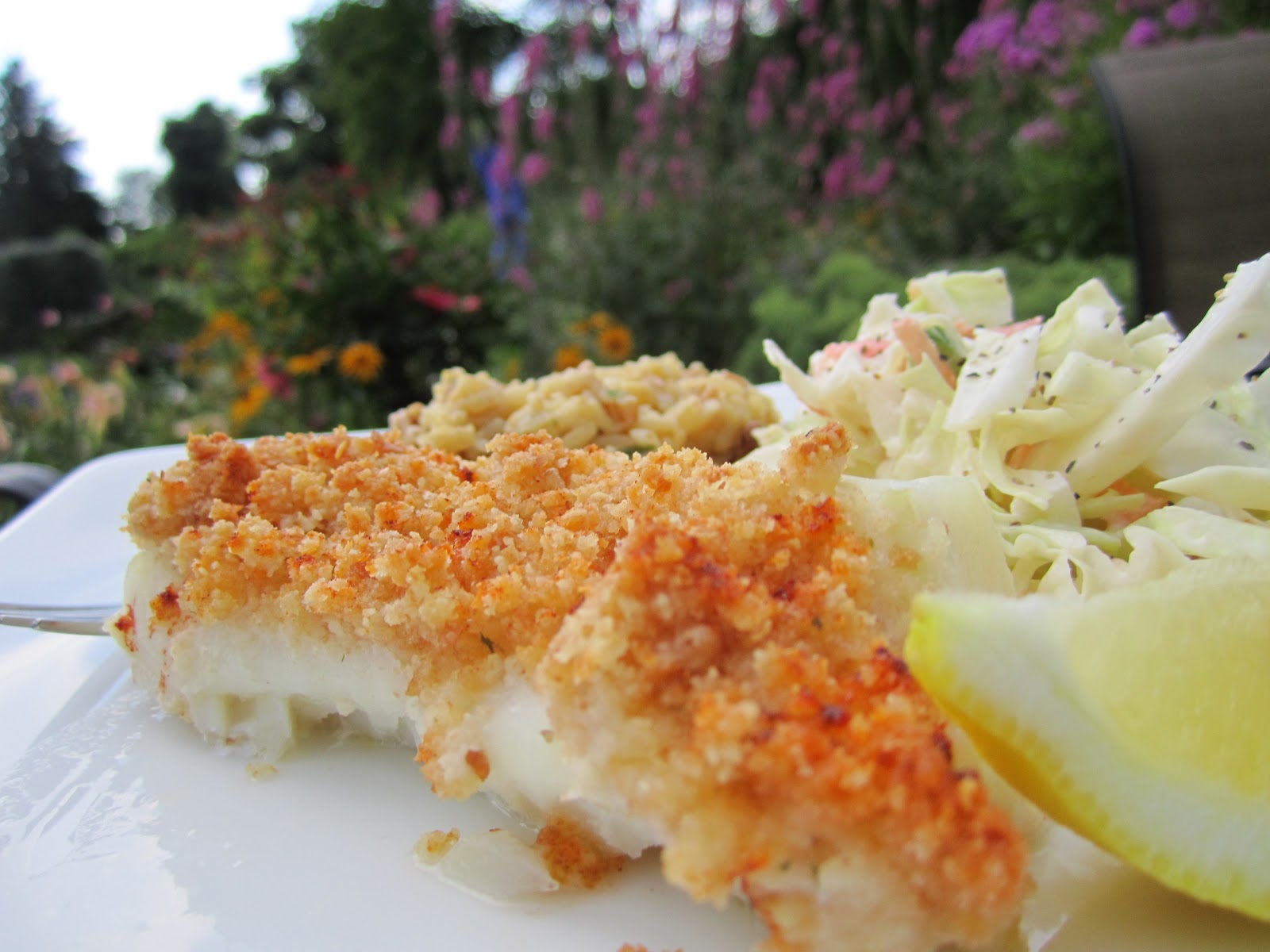cod grilled in foil recipe easy delicious and healthy cod