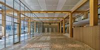 15-Tamedia-by-Shigeru-Ban-Architects