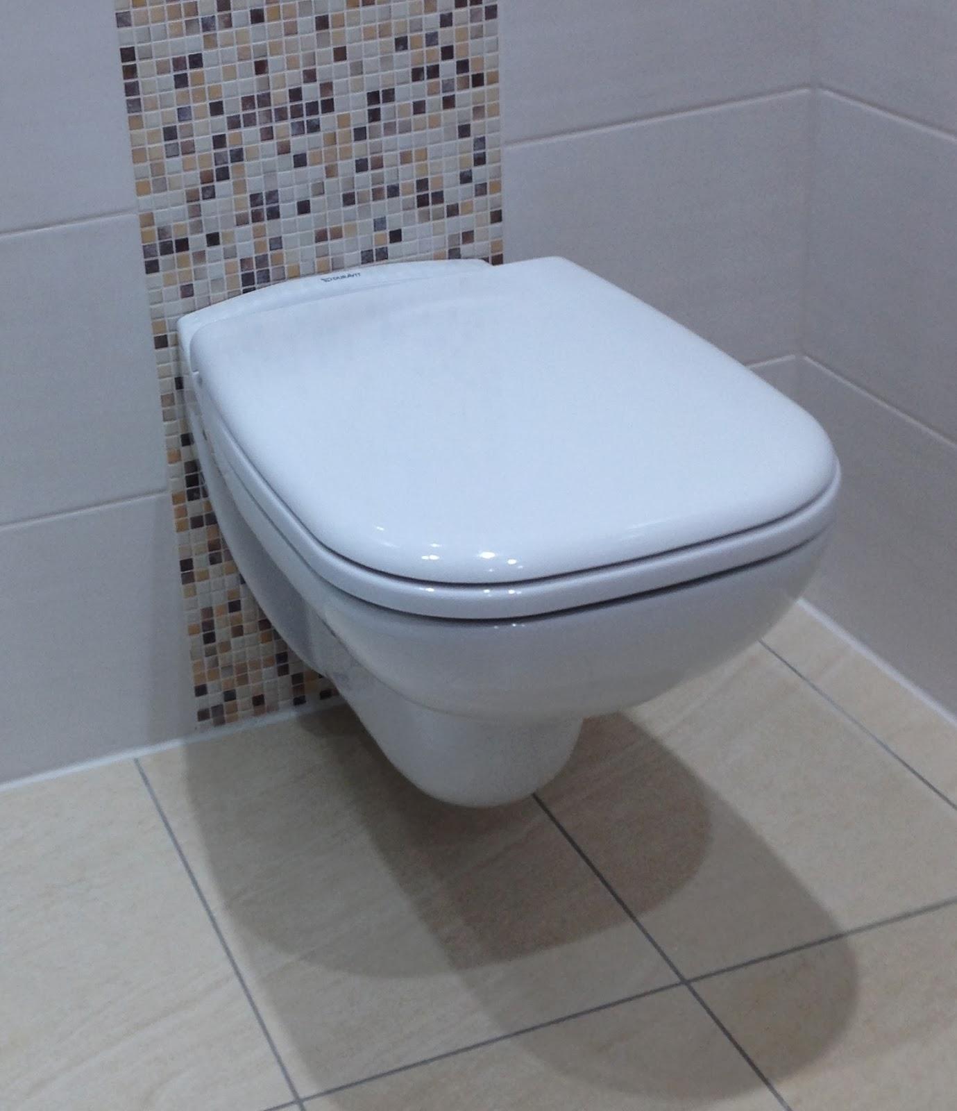Ikea Wandregal Welche Schrauben ~ duravit d code ikea godmorgon waschtischunterschrank godmorgon