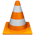 VLC Video Converter Version 2.0.2 Download Free Full Version Software