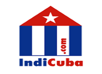 INDICUBA
