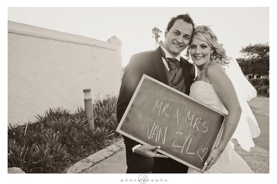 DK Photography Mari28 Mariette & Wikus's Wedding in Hazendal Wine Estate, Stellenbosch  Cape Town Wedding photographer