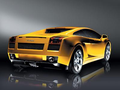 http://2.bp.blogspot.com/-czp7hgoU2s4/TzXS2SPVR9I/AAAAAAAASF4/Z8kFhK6LdAI/s1600/2003-Lamborghini-Gallardo-study-r-1280x960.jpg