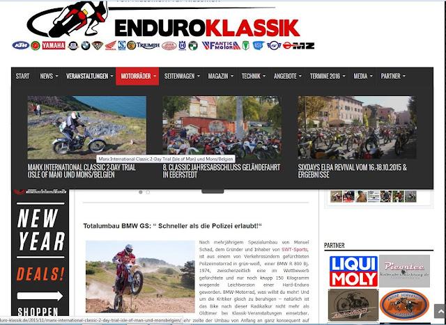 http://enduro-klassik.de/2016/01/bmw-gs-spezial-wettbewerbsenduro-von-swt-sports/