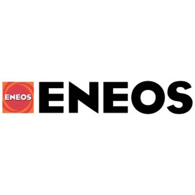 eneos logo vector