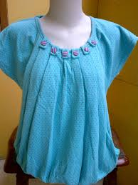 Pusat Obral Grosir Baju Anak 5000 Mukena Katun Jepang Murah Meriah Langsung Dari Pabrik grosir baju murah bau-bau