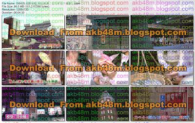 http://2.bp.blogspot.com/-czqEdKqx6A8/VVTtEIFqS1I/AAAAAAAAuZY/tPWBjG2CLHE/s400/150425%2B%E8%A5%BF%E9%87%8E%E6%9C%AA%E5%A7%AB%2C%2B%E6%9D%91%E5%B1%B1%E5%BD%A9%E5%B8%8C%E3%80%8C%E3%81%A9%E3%81%86%E3%81%99%E3%82%8B%EF%BC%9F%E6%9D%B1%E4%BA%AC%E3%80%8D.mp4_thumbs_%5B2015.05.15_02.43.46%5D.jpg