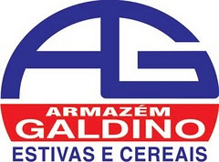 ARMAZEM GALDINO  GRUPO RIO DO PEIXE