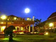 La Oma Hotel lembang