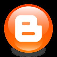 Ajax Pada Blog Platform Blogger.com