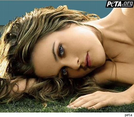 Alicia Silverstone Romance Hairstyles Pictures, Long Hairstyle 2013, Hairstyle 2013, New Long Hairstyle 2013, Celebrity Long Romance Hairstyles 2050