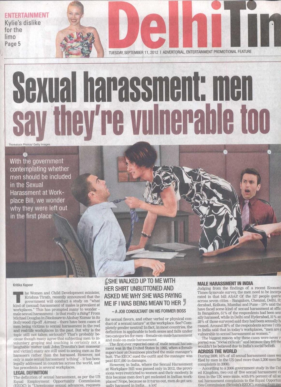 articles court woman