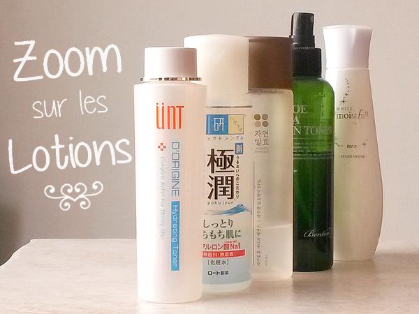 pourquoi-utiliser-lotion-routine-asiatique