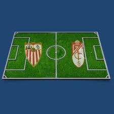 Sevilla-Granada-liga-bbva