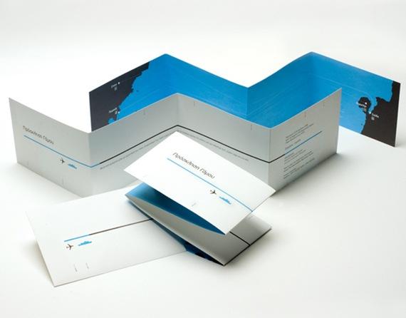 Silver Plate Design Jenis Desain Grafis 2 Gambar