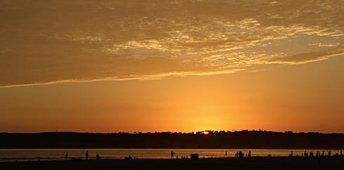 coronado beach san diego california