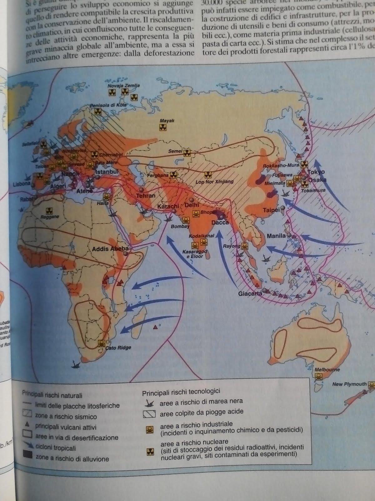 ISAG. Avvio Programma Strategia e Scienze Militar