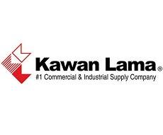 Logo PT Kawan Lama Group