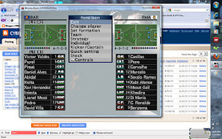 Download Game Winning Eleven Musim Terbaru