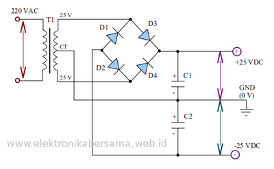 Series Circuit And Parallel Circuit With Subwoofers besides I Have Four 4 Ohm Speakers Connected In Parallel To My Connect   6618765 additionally Crutchfield Wiring Diagram Radio additionally 6 Channel   Wiring Diagram additionally Pubs. on 2 ohm subwoofer wiring diagram