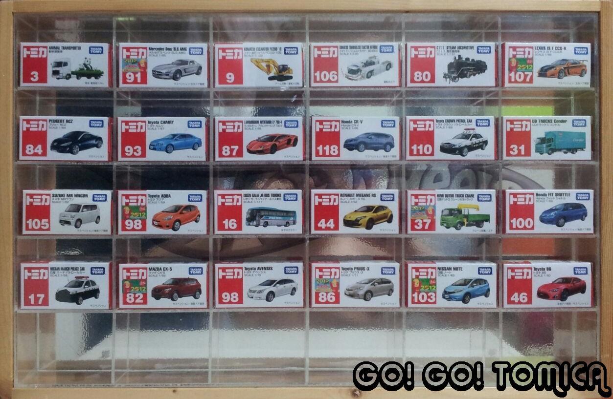 Nissan Car Price List