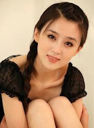 Lưu Cạnh