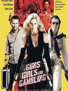 Gun, Girls And Gambling    []
