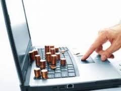 Préstamos personales en línea