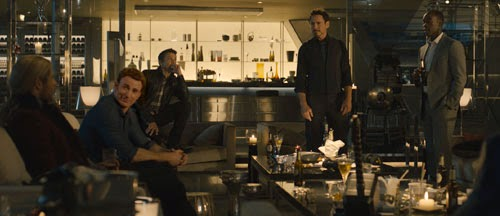avengers-age-of-ultron-party-clip