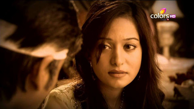Sinopsis Beintehaa Episode 160