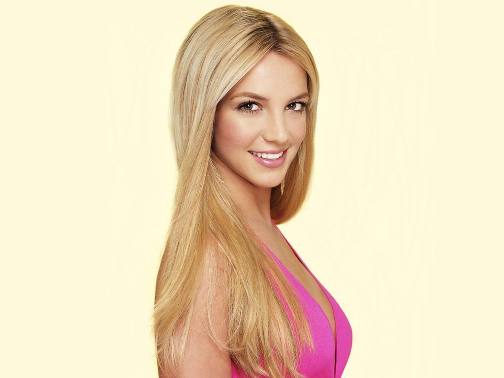 http://2.bp.blogspot.com/-d-88lfem6no/TVaL3Bl07DI/AAAAAAAABa0/bwfxCtJL6hc/s1600/Britney+Spears+2011+21.JPG