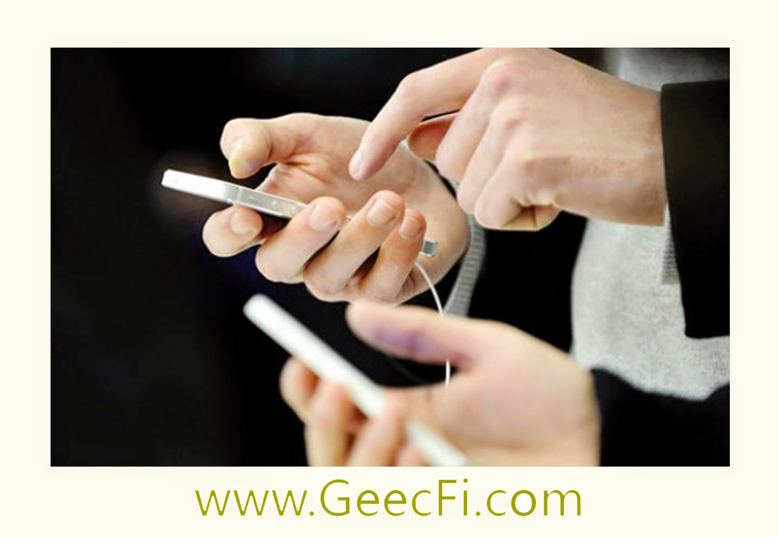 Maroc Telecom lance le forfait illimité