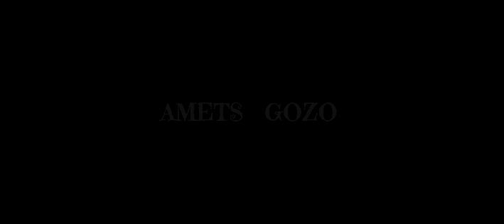 Amets Gozo         Reposteria creativa Bego