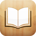 iBooks - Reading Apps - FreeApps.ws
