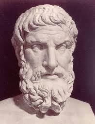 Top 14 Greatest Philosophers And Their Books - Epicurus - The Essential Epicurus