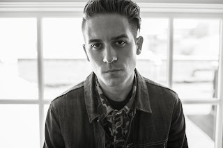 New from G-Eazy