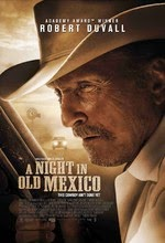 A Night In Old Mexico (2012)